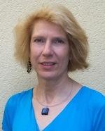 Birgit Bießmann